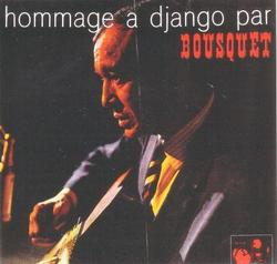 BousquetHommageaDjango.JPG