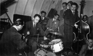 django 1950