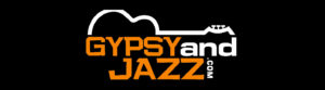 Free Gypsy Jazz Picking Instruction Videos