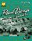 Pearl Django Play-Along Vol.1