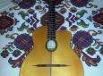 ivanovski-guitar-1