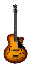 Godin 5th Avenue Guitars