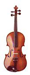Violin eBooks