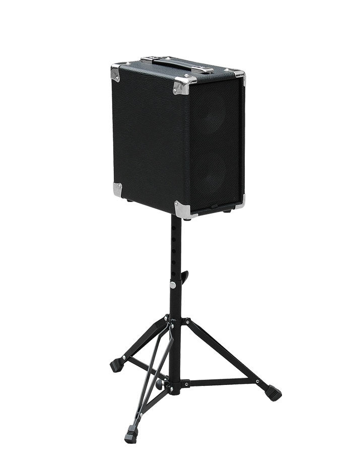 Phil Jones Bass PJB ST001 Stand