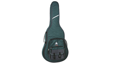 BOULDER BAG - ALPINE SERIES - GREEN - CB-360GN