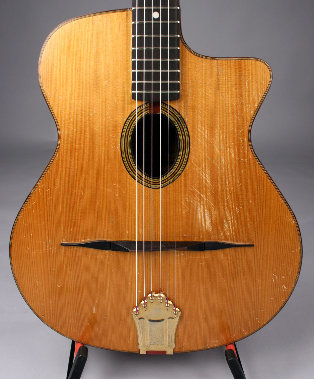1977 Pierre Anastasio ***NEW PRICE!!!***
