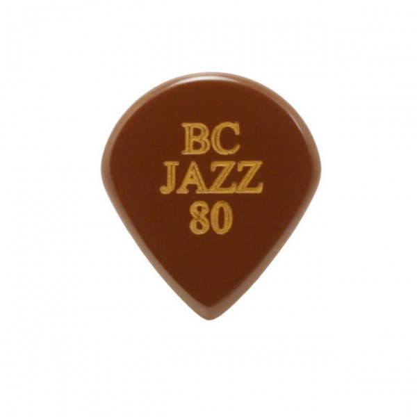 BlueChip JAZZ80