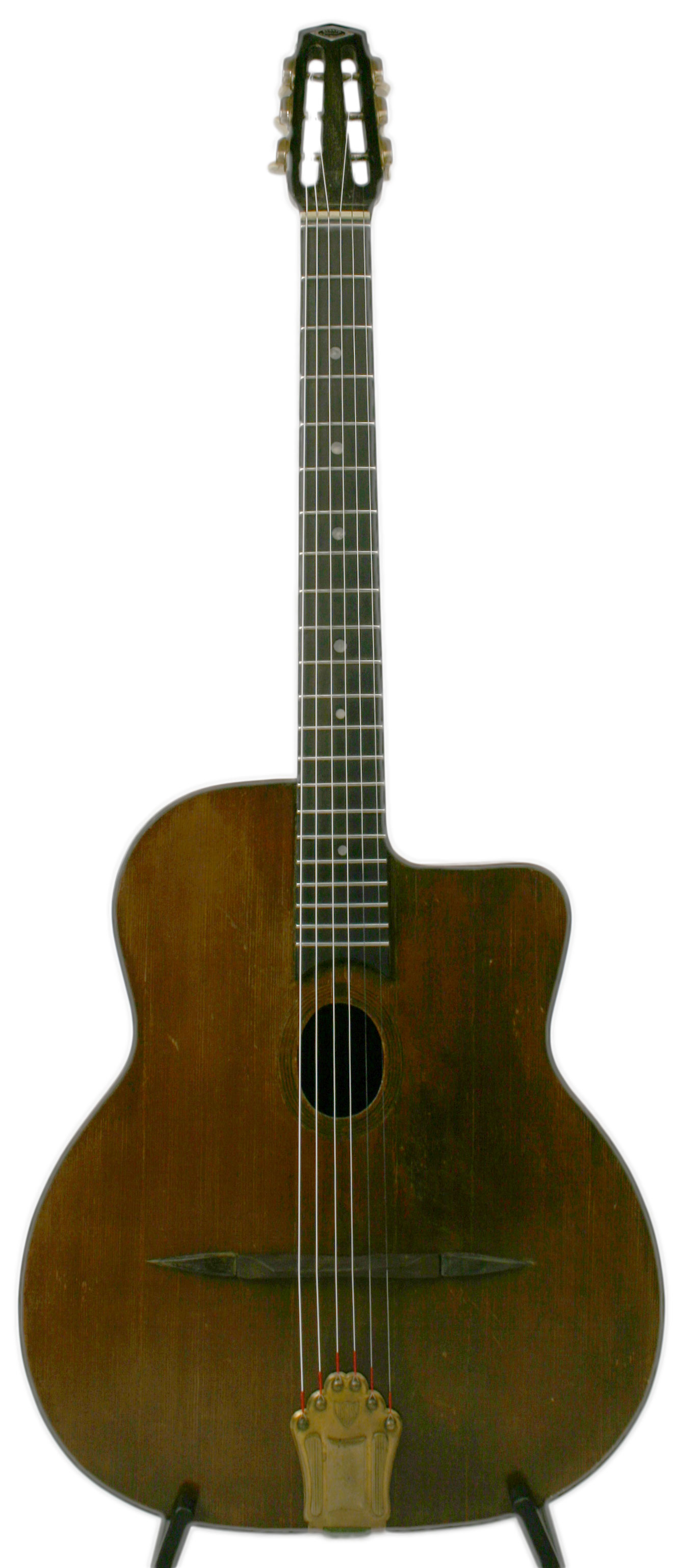 1940s Busato Modele #44 ***NEW PRICE***