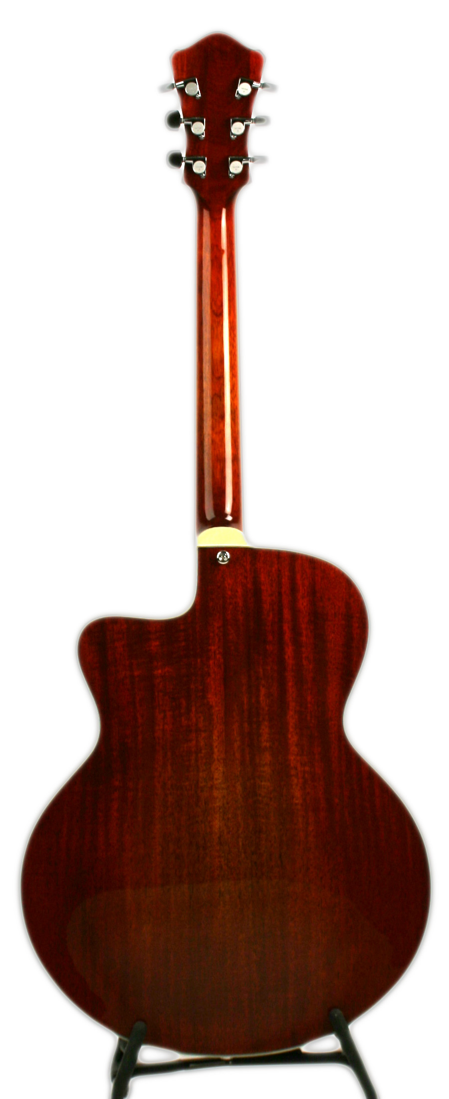 Eastman AR605CED Electric Archtop