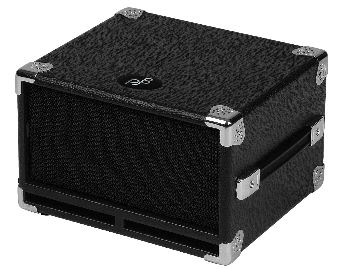 Phil Jones Bass PB-100 Powered Cabinet