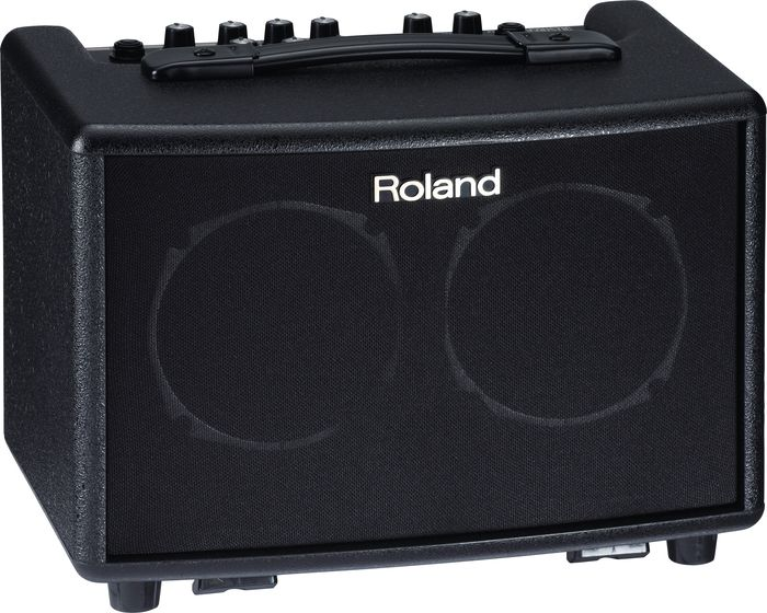 Roland AC 33 ACOUSTIC AMPLIFIER