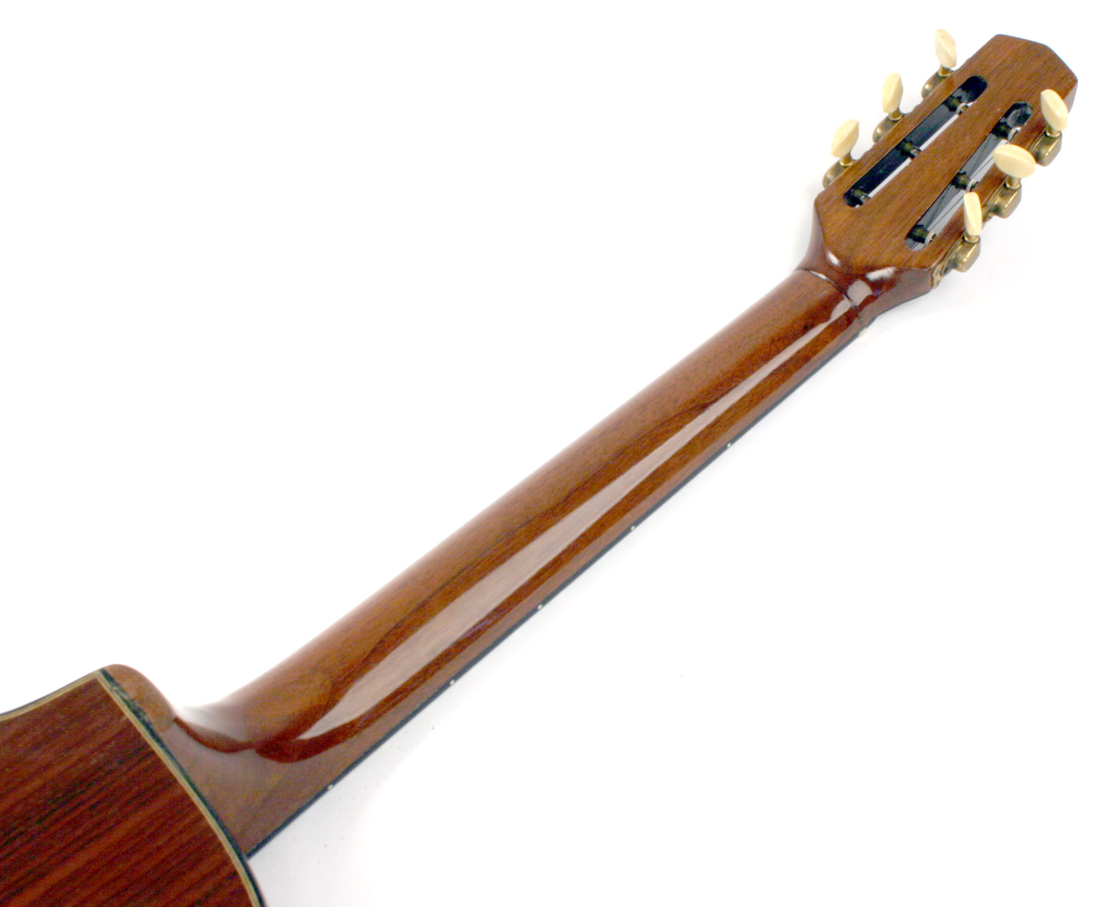 1933 Selmer Conversion ***NEW PRICE***