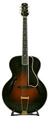 1929 Gibson Master Model L-5