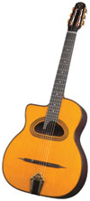 Gitane D-500 LEFTY (Limited Edition)
