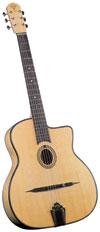 Gitane DG-250M
