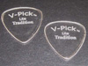 V-Picks Tradition Ultra Lite