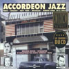 Accordeon Jazz 1911-1944 2CDs
