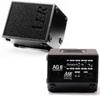 AER AG8-2 Monitor and GIGBAG