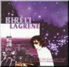 Bireli Lagrene Live at Carnegie Hall - A Tribute to Django Reinhardt