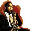 Charlie Parker for Band in a Box -  HPR (Download)