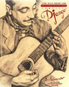 Complete Django: Django Reinhardt's 100th Birthday Special Edition (Hardcover with CD)