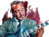 Django Reinhardt for Band in a Box - Solos K-Z HDR (Download)