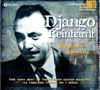 Django Reinhardt - Rhythm and Swing 7 CDs