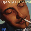 Django Festival Gypsy Swing Today 2