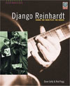 Django Reinhardt : Know the Man, Play the Music