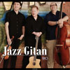 Don Price & Jazz Gitan - Trio