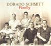 Dorado Schmitt, Samson Schmitt, and more - Family