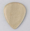 Dugain Flat Pick - Wood 4mm
