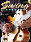Fred Sokolow Swing Guitar