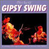 The Best of Gipsy Swing