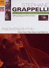 Stephane Grappelli and McCoy TynerLive in Warsaw 1991 DVD (Zone 2)