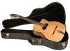 GUARDIAN DELUXE GYPSY JAZZ GUITAR CASE