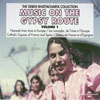 Music on the Gypsy Route Volume 1 (2CDs)