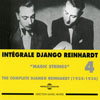 Integrale Django Reinhardt - Vol.4 (1935-1936) Magic Strings