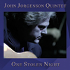 John Jorgenson One Stolen Night