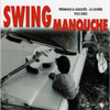 Swing Manouche 2 CD Set 1933-2003
