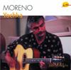 Moreno Yochka