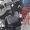 Various Artists Paris Musette Vol.1