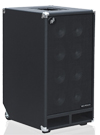 Phil Jones Bass Neo-Power Cabinet 8-B