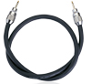 Phil Jones Bass JJ-4 Speaker Cable (4' Jack-Jack)