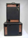 Raezer's Edge Jack Grassel 10 Guitar Speaker Cabinet (Includes Cover)