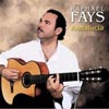 Raphael Fays Andalucia 2 CDs