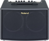 Roland AC 60 ACOUSTIC AMPLIFIER