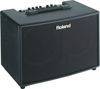 Roland AC 90 ACOUSTIC AMPLIFIER