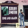 Stuff Smith  Time and Again 2 CD Set