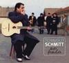 Tchavolo Schmitt - Miri Familia